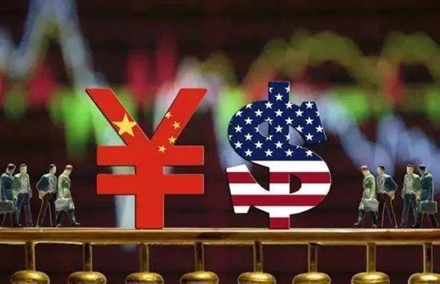 将中国公司从美国证券交易所摘牌?如果美国政府下令,谁会骂娘?