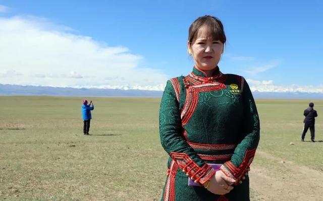 旅行达人:第一次去新疆,这7个地最好玩!