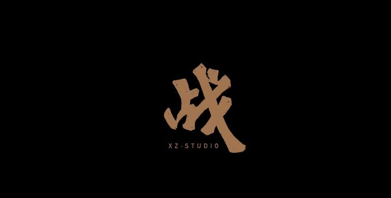 肖戰解約成功?宣布成立個人工作室,親自設計logo被調侃省下20萬