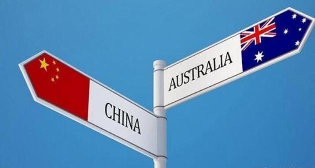 为迎合美国,澳总理不惜破坏中澳关系,澳高官看不下去,力挺中国