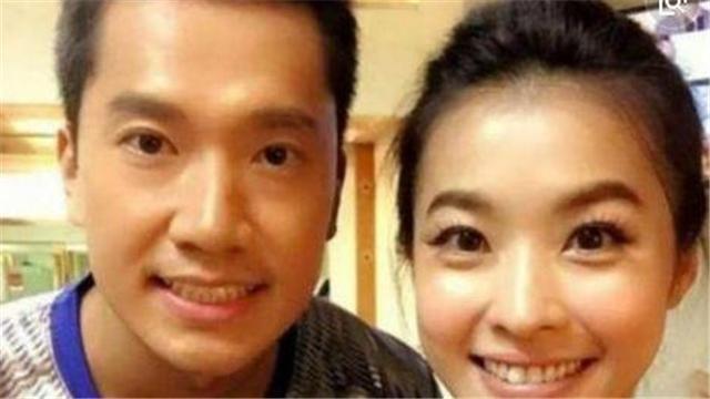 明星也有缺點:劉亦菲的牙床劉詩詩的耳朵,而她生下來就缺少子宮