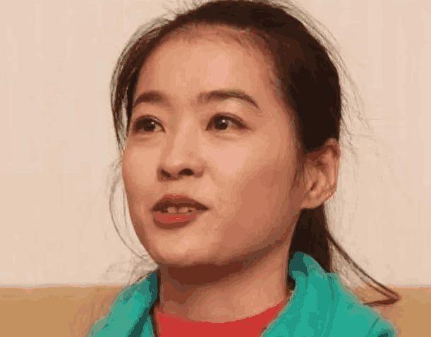 明星難以啟齒的缺陷:劉詩詩的耳朵吳京的手,而她因子宮被甩離婚