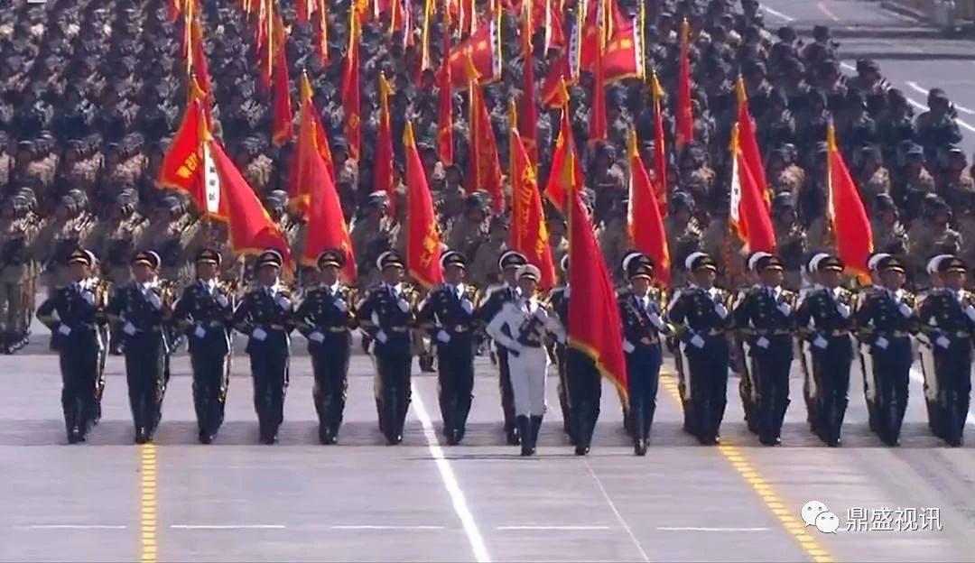 相较与美国为何西方国家不希望中国获得成功?英国教授给出了答案