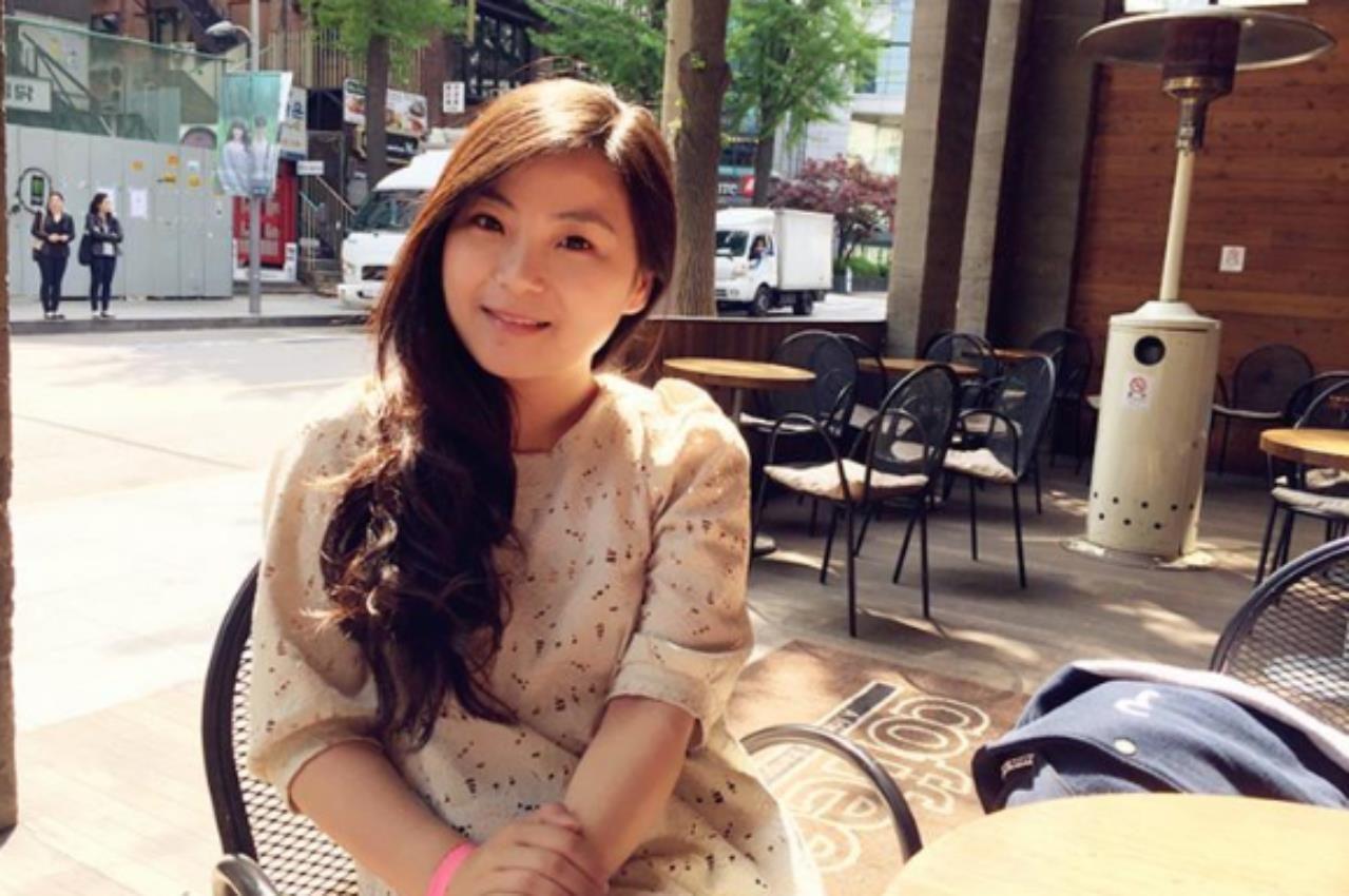 赢8娱乐上海结婚彩礼要多少?本地姑娘们说出结婚要求,你还敢娶她吗?