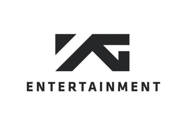 YG娛樂完成新嘻哈比賽節目拍攝,網友:還有錢制作節目啊