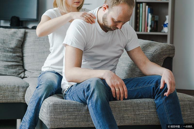 頸椎病的預防方法以及危害