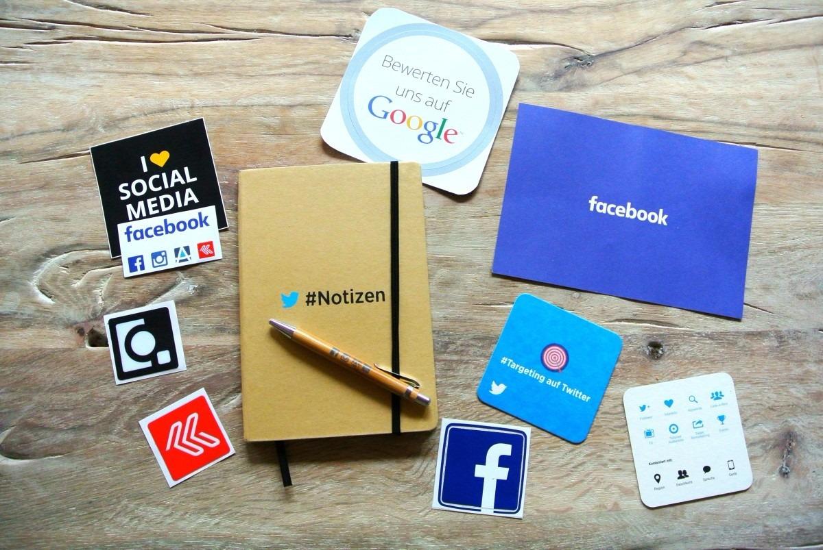 扎克伯格強烈抵制拆分臉書,為啥美國那么喜歡拆分大公司?