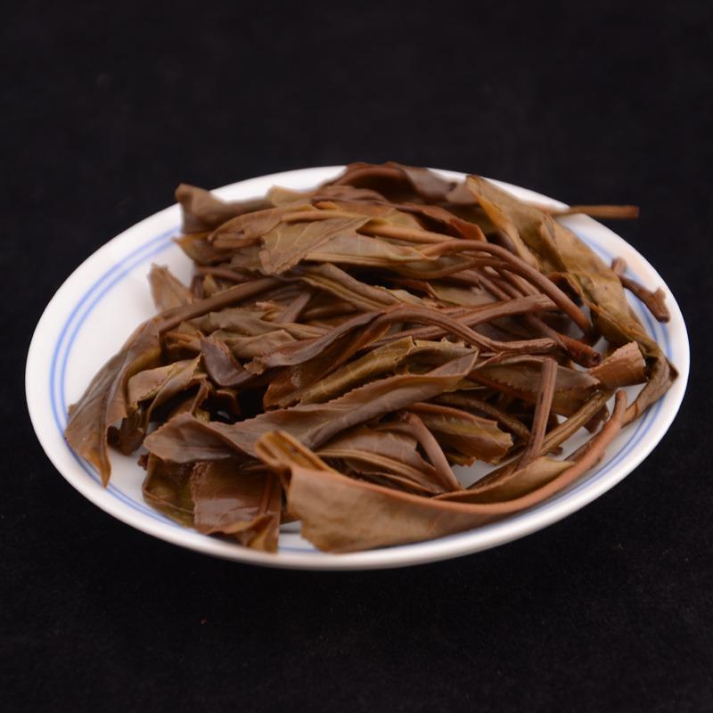 100克易武慶豐號沱茶 易武古樹普洱茶 經典傳承