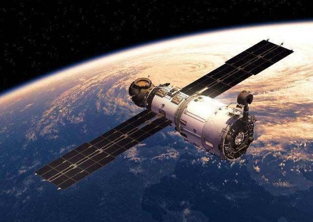 人類正在失去探索太空的機會?究其原因,科學家感到羞愧