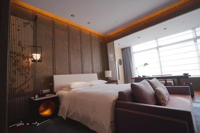 为什么外国游客都喜欢住青年旅舍,但大部分中国游客却很排斥?