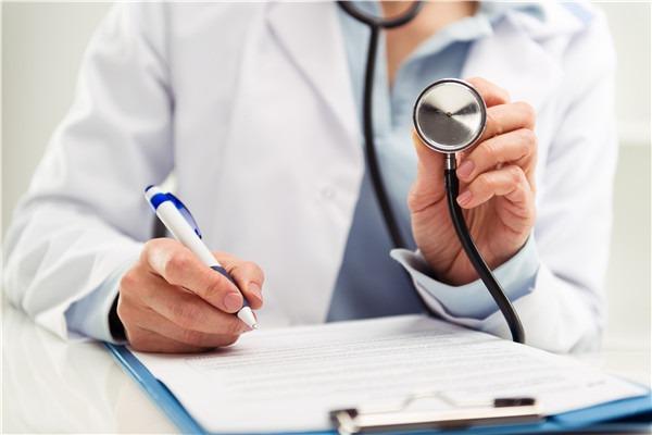 簽了《手術知情同意書》,便是立下「生死狀」?—抗癌管家