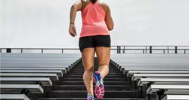 健身太辛苦不想堅持,又害怕身材反彈?3個月將健身變成習慣