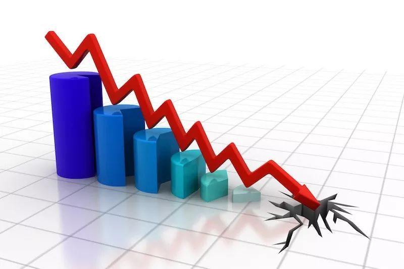 负利率是拯救经济的良药还是毒药?