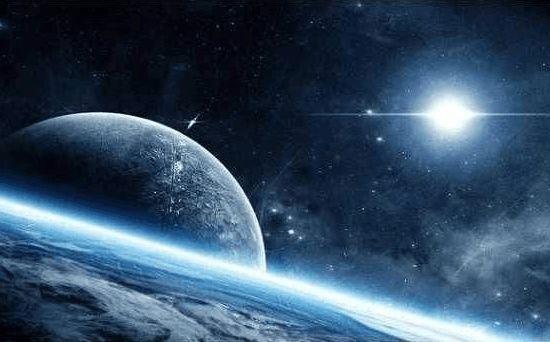 NASA科學家:人類如果繼續探索未知生命,可能要付出代價