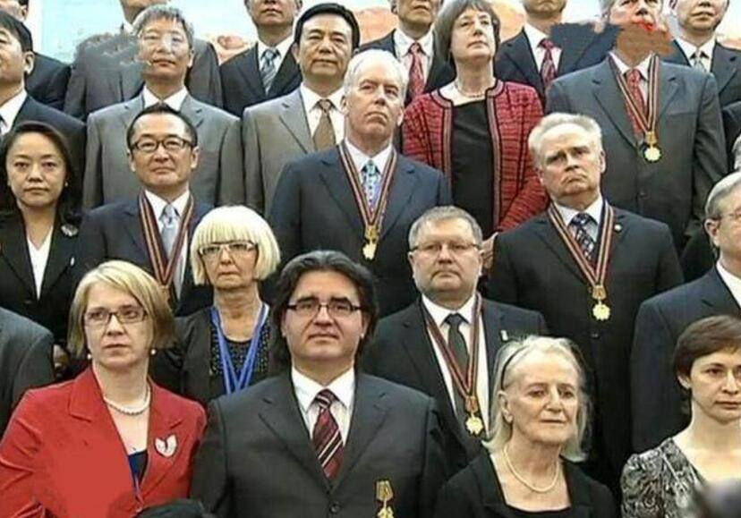 美俄陰謀宣告失敗,大批歐洲科學家將前往中國,從此不懼任何挑戰