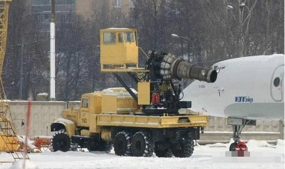戰機報廢后發動機都去哪了?美直接銷毀俄再次利用,中國有一妙用