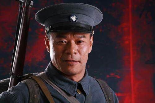 他的地位曾比毛主席還高,死于當年學生之手 ,臨死說了七個字