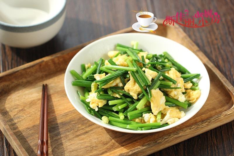 幾道簡單的家常菜,普通的食材做出最貼心的味道,超級好吃又下飯