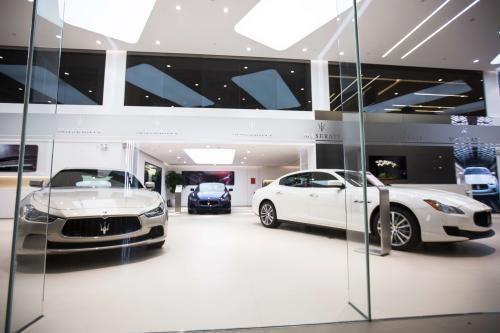 買車迎來新政策,4S店的好日子到頭了,沒買車的你做夢都會笑醒