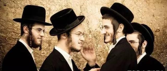 為什么那么多國家不喜歡猶太人?原因何在?說出來你不要驚訝