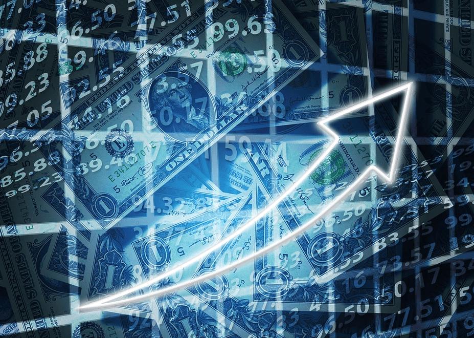股票龙虎榜:成都系大手笔买1个亿,可惜炸板了