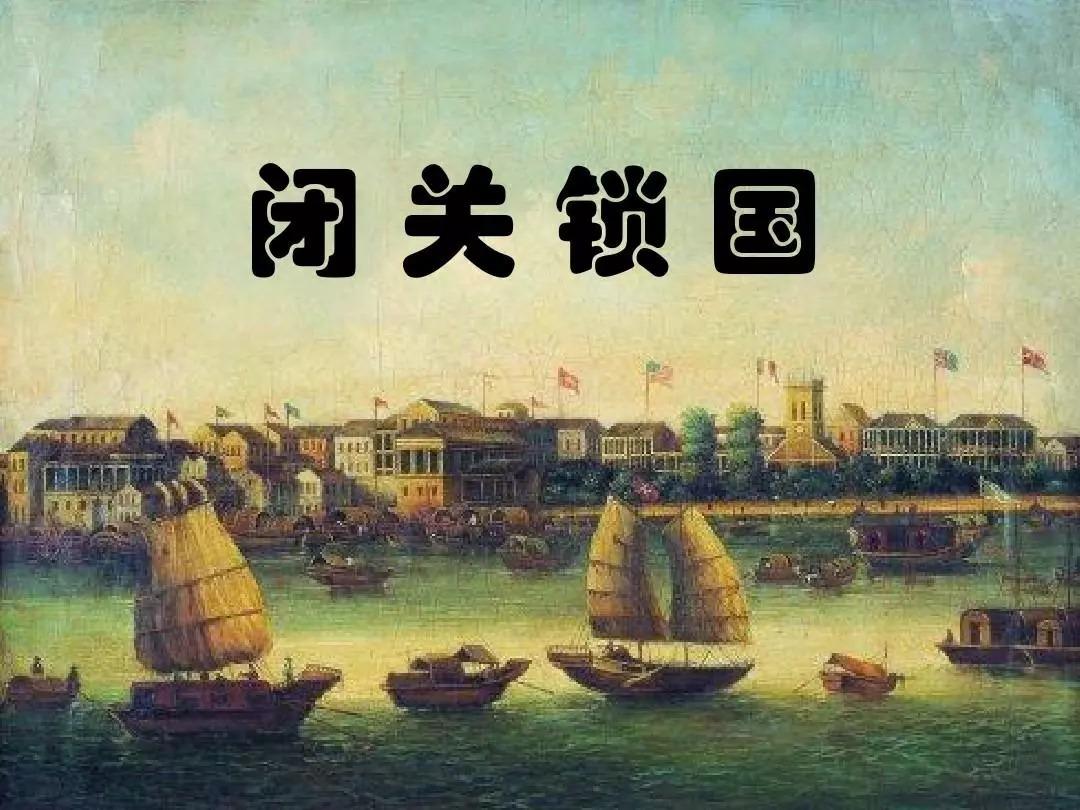 中国历史上最精准的五大预言,竟全部实现,一丝不差