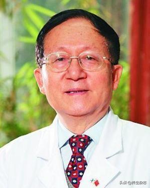 心血管专家洪昭光教授:做好这一件事,疾病少一半,自然健康长寿
