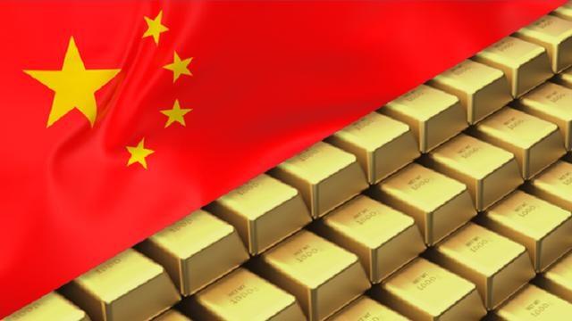 美联储数次拒绝多国运回黄金,疑云四起,美国或已出售黄金近20年