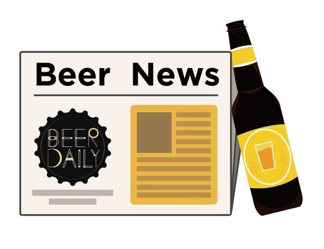 快讯   2019年1-8月中国31省市啤酒产量大PK
