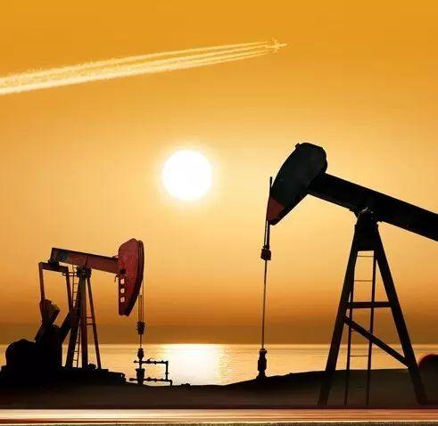 国家发改委:国内成品油价格本轮不作调整