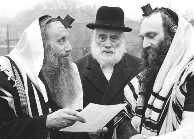 犹太人卖铜的故事告诉你:当你穷的时候,不妨试试5日均线的用法