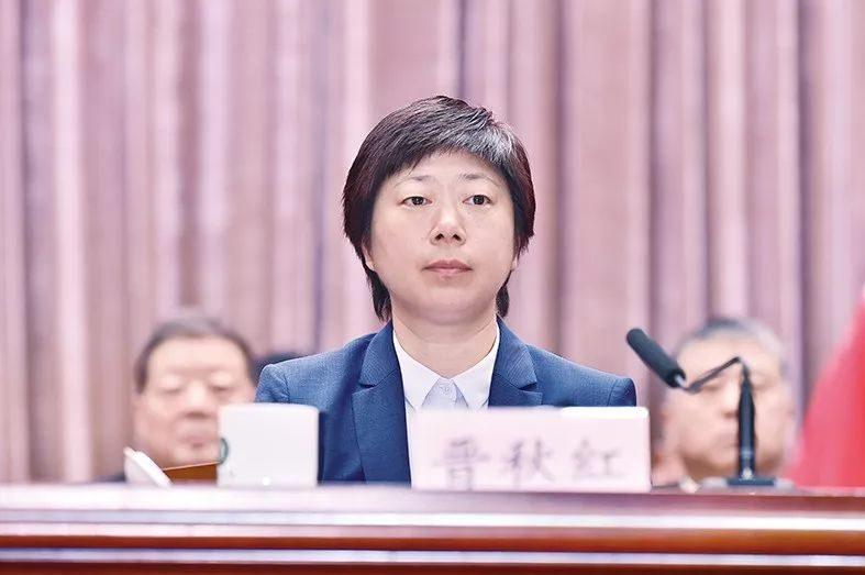 【关注】中国共产党北京首农食品集团有限公司第一次代表大会胜利召开