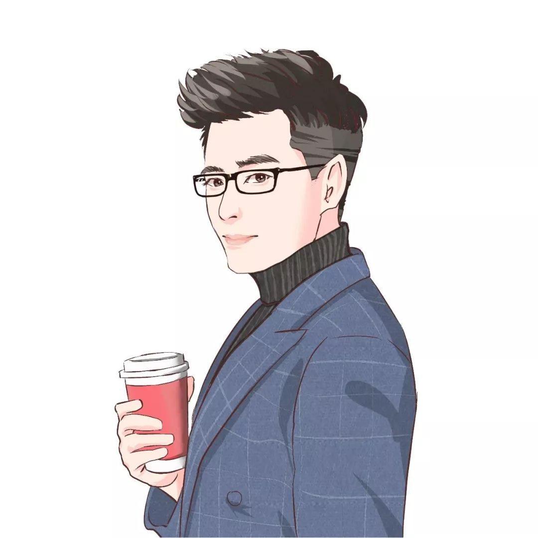 """【赢8游戏APP】,怎样才能像韩寒那样""""不学有术""""?- K叔树洞 Vol.89"""