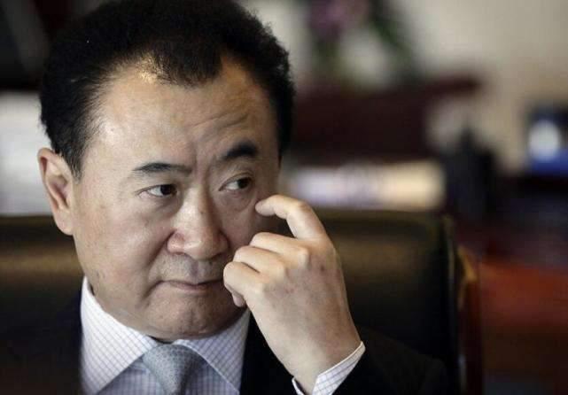 王健林投资800亿,许家印投资1200亿,这座东北城市魅力何在?