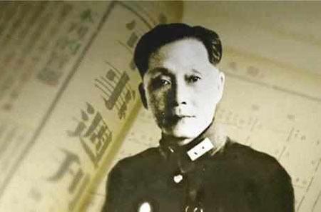 日本女护士爱上中国军神,相守23年生下5女,其中一女嫁给钱学森