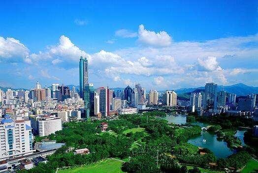 超越上海、天津、苏州,它才是最强工业城市