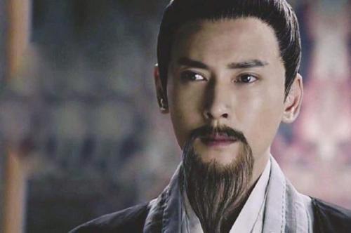 王重陽為什么不能娶林朝英,真實原因令人臉紅,周伯通來告訴你