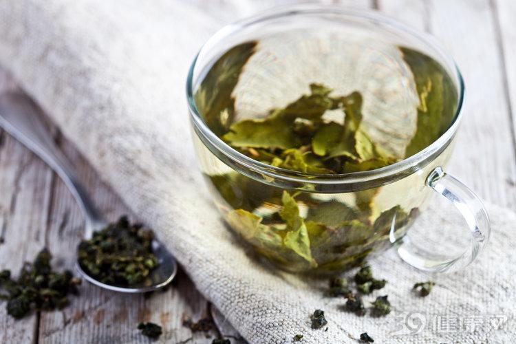 喝茶方式不对,等于慢性伤肾!长期这样,百害而无一利