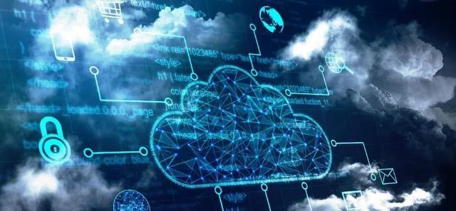 5G+云+AI:政企智能升级三要素