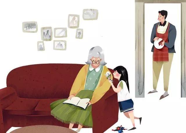 為什麼完美的童年,反而會剝奪孩子成年後的幸福感?