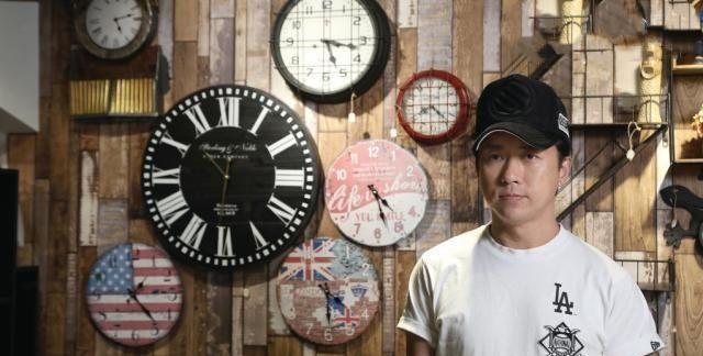 劉德華介紹私家醫生給被裁TVB主播 為妻子將前往內地購買標靶藥