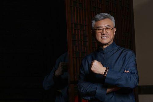 华艺网:赵长青的具体罪名出来了