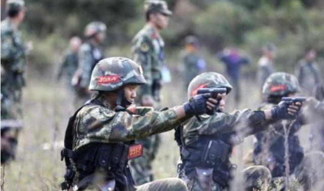 為何老兵說,50米外想擊斃敵人是癡人說夢?真的有那么難嗎?