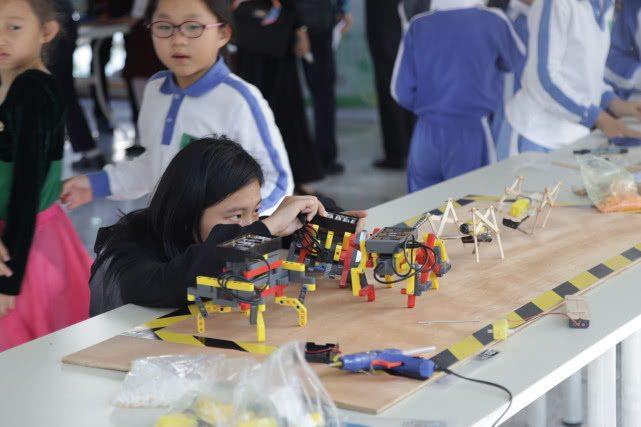 面向未来的教育如何设计?教育大咖龙外论道