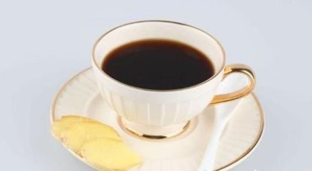 紅糖、生姜、蜂蜜能一起服用,功效你到底知道多少?