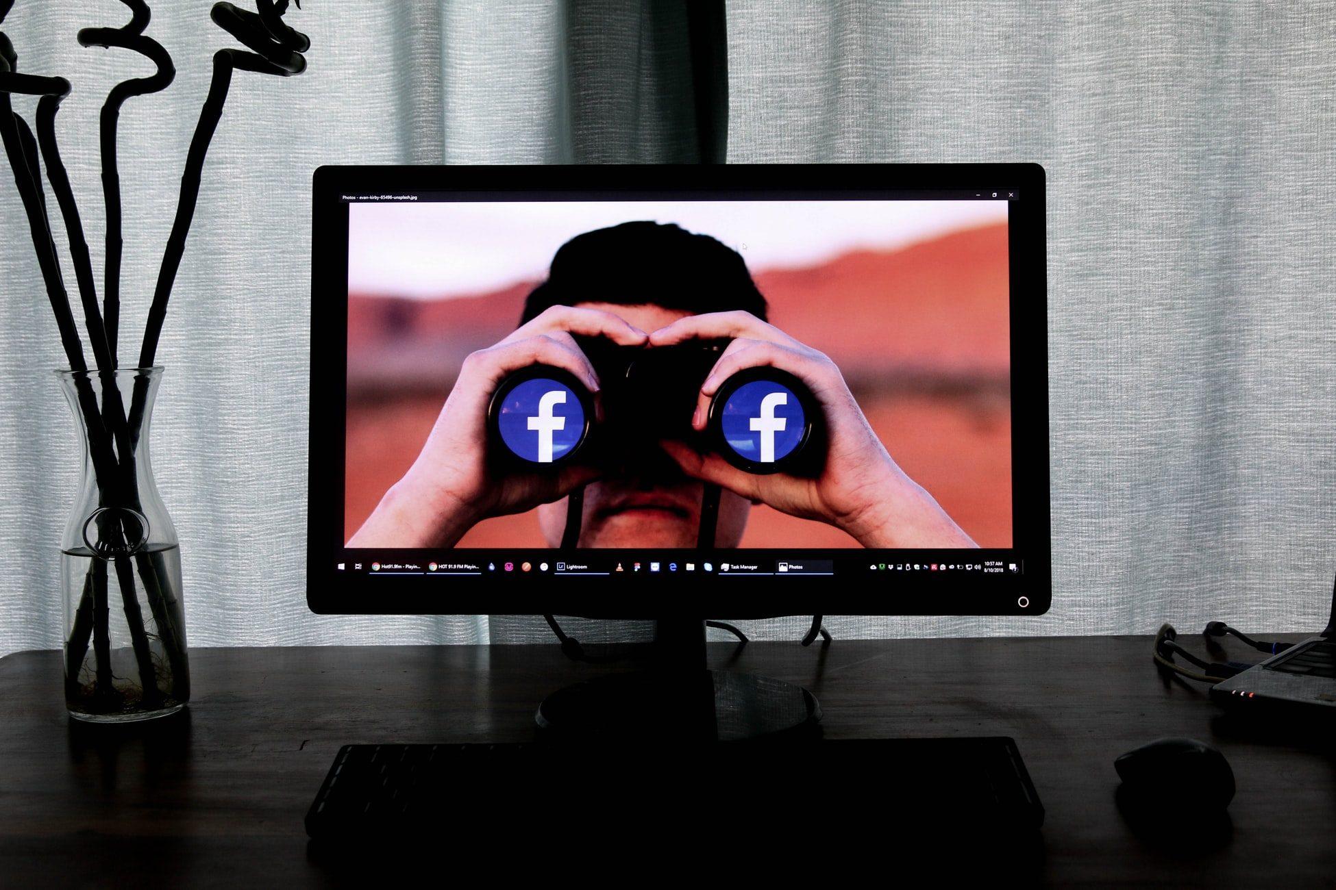 科普篇︰Facebook養號注意事項