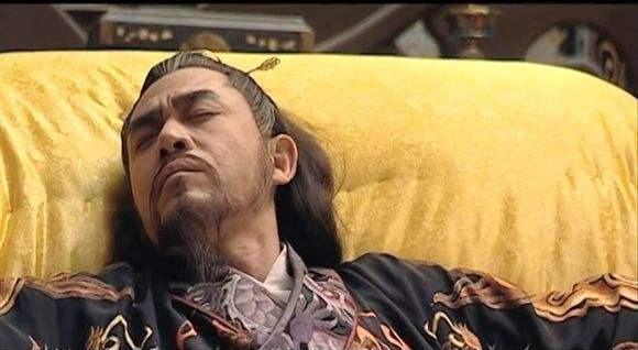 明朝嘉靖皇帝为何差点被宫女勒死?