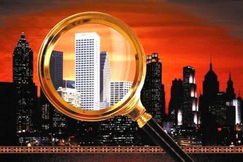 房價下跌城市越來越多,專家卻擔心房價又要漲,樓市到底怎麼走?