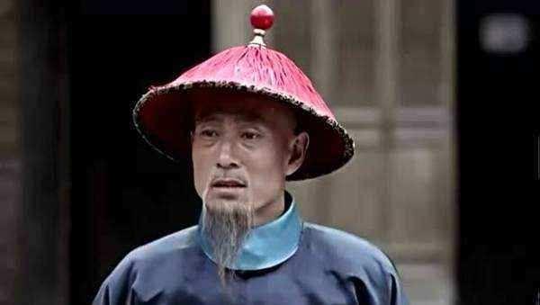 两江总督勤俭节约,全家只吃大白菜,雍正调查之后却将其满门抄斩