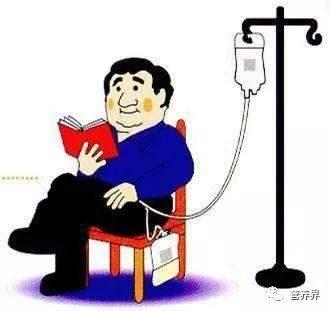 「透析營養」腹膜透析患者的飲食注意事項